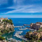 Ваша незабываемая неделя в Монако