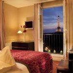 Отдых во Франции, отель или аренда квартиры